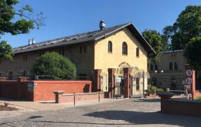 Miasto kupuje Saur Neptun Gdańsk za 45 mln zł