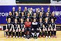 Olimpia Osowa Gdańsk. Unihokeistki chcą odzyskać złoto