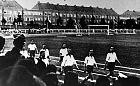 99 lat temu powstał Klub Sportowy Gedania. IPN upamiętni przedwojennych działaczy