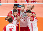 Polska - Rosja 3:0. Siatkarze awansowali do półfinału mistrzostw Europy
