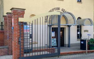 Dlaczego miasto kupuje Saur Neptun Gdańsk? Poseł interweniuje w CBA
