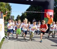 Aktywny weekend. Zajęcia i zawody w Trójmieście 18-19 września