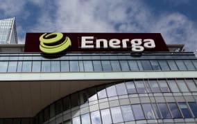Energa nie chce mediacji z akcjonariuszami. Spółka zniknie z GPW