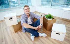 Mieszkanie dla studenta w Trójmieście - gdzie szukać i ile kosztuje