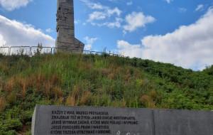 Przejęte przez rząd Westerplatte wraca do Gdańska?