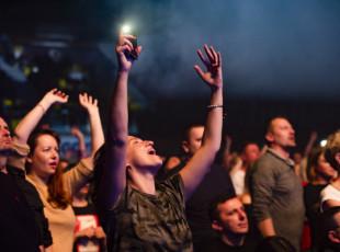 """Koncert na """"patencie"""". Jak kupić bilet, by się nie nabrać i nie żałować?"""