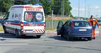 Skrzyżowania, które sprawiają kierowcom największe problemy