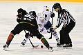 Co zostało z gdańskiego hokeja? Krajobraz po wycofaniu Stoczniowca z PHL