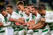 Lechia Gdańsk przestawia styl gry. Tomasz Kaczmarek: Zamienić faule na odbiory