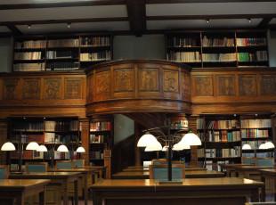 5 miejsc w Trójmieście przyjaznych miłośnikom literatury