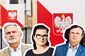 Samorządowcy mogą porządzić pół roku dłużej. Kto później na prezydentów Sopotu i Gdyni?