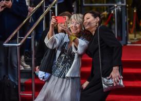 46. Festiwal Polskich Filmów Fabularnych oficjalnie otwarty