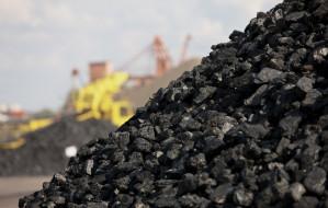 Na pocztę po węgiel. Poczta Polska dostarczy węgiel w Trójmieście