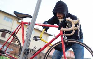 Chciał sprzedać kradziony rower właścicielowi. Sprawdź, czy nie miał twojego