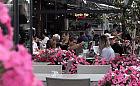 Lato w gastronomii: prosta kuchnia, mniej gości z zagranicy, rozkwit Wyspy Spichrzów