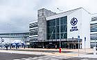 Nowy terminal promowy w Gdyni już czeka na statki i pasażerów