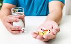 Sezon infekcji. Na przeziębienie antybiotyk?