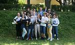 """Pomagali w nauce zdalnej kolegom. Gdyńscy uczniowie kandydatami do """"Edukacyjnego Nobla"""""""