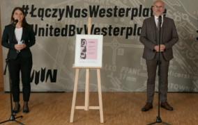 Rusza kolejny etap badań archeologicznych na Westerplatte