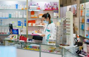 """Szczepionki przeciw grypie pojawiły się w aptekach. """"Pacjenci dzwonią praktycznie każdego dnia"""""""