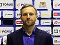 Torus Wybrzeże Gdańsk cel na przyszłość: Gra o ligowe medale w Ergo Arenie