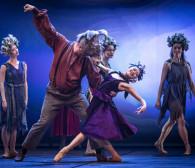 Jesień w trójmiejskich teatrach. Plany repertuarowe scen w Trójmieście