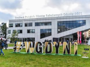 Komu Złote Lwy? Typujemy zwycięzców Festiwalu Filmowego w Gdyni