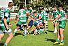 Rugby. Derby dla Lechii, wygrana Ogniwa