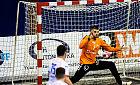 Superliga piłkarzy ręcznych: Torus Wybrzeże Gdańsk - Gwardia Opole 23:23, kar. 2:4