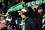 Lechia Gdańsk w tym roku nie będzie sprzedawać karnetów. Na mecz tylko z biletem