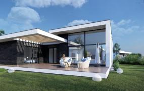 Nowe Inwestycje Mieszkaniowe. Premiery deweloperów z września 2021