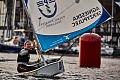 Medale trójmiejskich żeglarzy. Wicemistrzynie olimpijskie zmieniają klasę