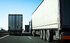 """Czytelnik: zakaz wyprzedzania dla """"tirów"""" na autostradzie"""