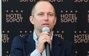 DC Dnipro - Trefl Sopot. Ile kosztuje koszykarzy gra w europejskich pucharach?