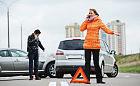 Jak sprawdzić, czy auto jest ubezpieczone?