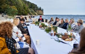 Wszyscy do stołu! Inauguracja nowego festiwalu kulinarnego