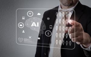 Sztuczna inteligencja wyszuka klauzule niedozwolone