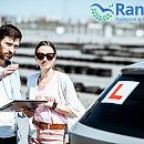 Drugi Ranking: Najlepsze kursy prawa jazdy w Trójmieście 2021