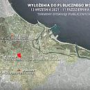 Nowe plany miejscowe. Suchanino, Ujeścisko i Strzyża