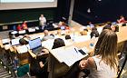 Rusza rok akademicki 2021/2022. Studenci wrócą na uczelnie?