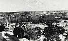 Skomplikowana historia Parku Rady Europy. Doczeka 70. urodzin?