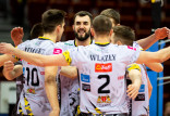 GKS Katowice - Trefl Gdańsk. O co będą walczyli siatkarze w sezonie 2021/22?
