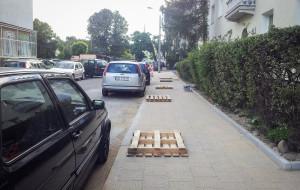 Propozycje zmian w wyznaczaniu miejsc płatnego parkowania