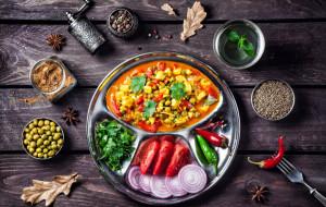 Dieta wegetariańska coraz popularniejsza. Czemu się na nią decydujemy?