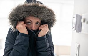 Jak dogrzać mieszkanie w czasie jesiennych chłodów?