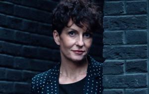 Agata Grenda: Wprowadzę wiele zmian w Gdańskim Teatrze Szekspirowskim