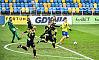 GKS 1962 Jastrzębie - Arka Gdynia. Maraton przedłużony do 7 meczów w 27 dni