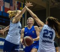 Vadim Czeczuro: Energa Basket Liga Kobiet nie będzie zdominowana przez 1 zespół