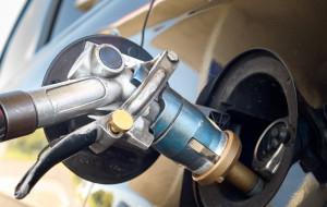 Litr gazu za ponad 3 zł. Ceny paliw szaleją