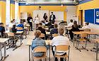 """Samorządy wspierają uczniów w kryzysie psychicznym? """"Nie bagatelizujmy sygnałów"""""""